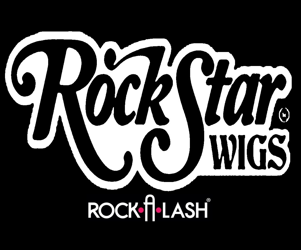Rockstar Wigs and Rock A Lash